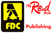 FDC Publishing Wedding Directory